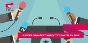 O-poder-do-Marketing-Político-Digital-em-20161