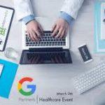 O que é SEO: o guia completo para você ficar no topo do Google 2020