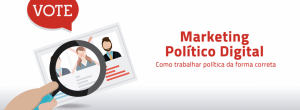 marketing_politico_capa-1170x429
