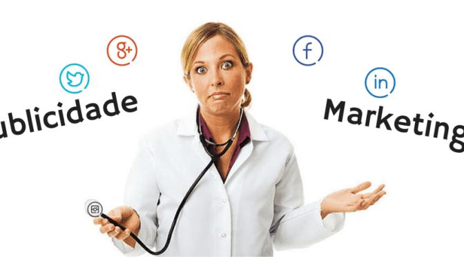 marketing-digital-medicos-bh