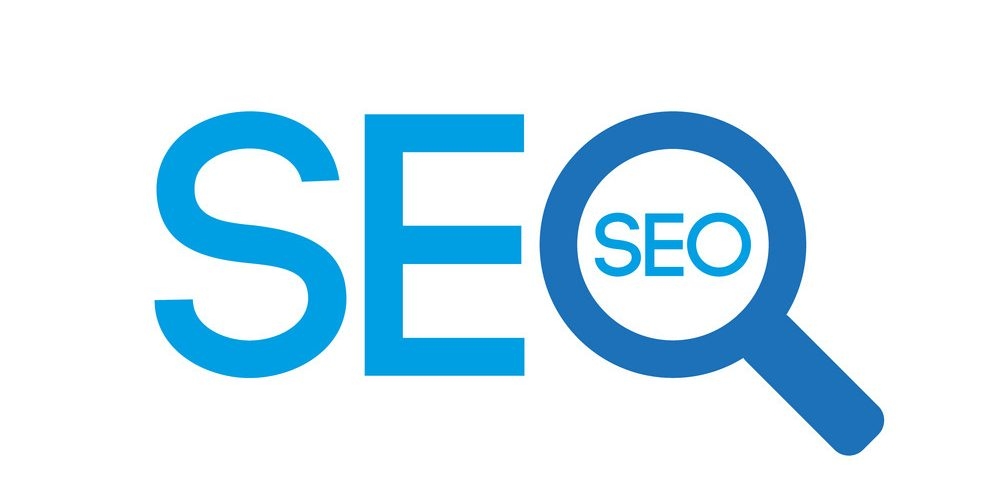 SEO BH –  Seu site no topo do Google – Agencia Marketing Digital