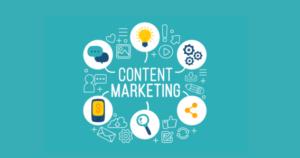 marketing conteudo bh redador