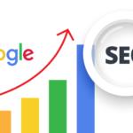 Os anúncios do Google afetam os resultados da pesquisa orgânica?